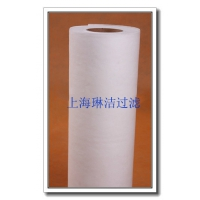 冷轧硅钢厂用滤纸,乳化油过滤纸,霍夫曼滤纸