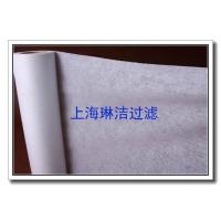 磨床过滤布/无心磨床滤纸/磨床滤纸/磨床专用滤纸
