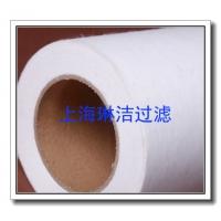 模具加工滤纸/研磨油滤纸/研磨液过滤纸/拉丝油滤纸