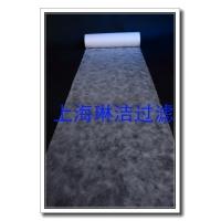 大水磨床过滤纸/磨床加工滤纸/磨床滤纸/机床加工滤纸