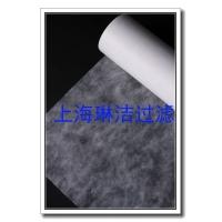 污水处理过滤纸,清洗机过滤纸,抛光机过滤纸,抛光液过滤纸