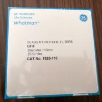 GE Whatman   玻璃纤维滤纸1825-110