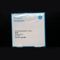 1821-090Whatman沃特曼 玻璃微纤维滤纸