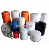 唐纳森滤芯-P119375空气滤芯-安全滤芯
