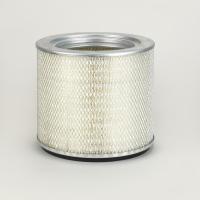 唐纳森滤芯-P119595空气滤芯-安全滤芯