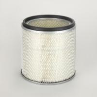 唐纳森滤芯-P119596空气滤芯-空气滤芯厂家