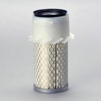 唐纳森滤芯-P123065空气滤芯-空气滤芯厂家