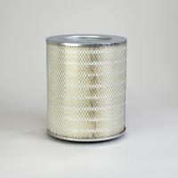 唐纳森滤芯-P119720空气滤芯-空气滤芯厂家