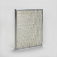 唐纳森滤芯-P121378空气滤芯-空气滤芯厂家
