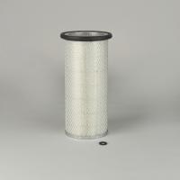 唐纳森滤芯-P121557空气滤芯-空气滤芯厂家