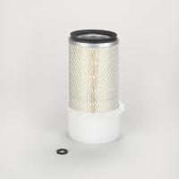 唐纳森滤芯-P123159空气滤芯-空气滤芯厂家
