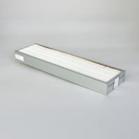 唐纳森滤芯-P122115空气滤芯-空气滤芯厂家