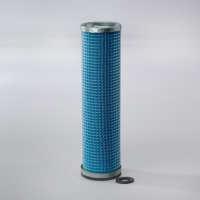唐纳森滤芯-P123160空气滤芯-空气滤芯厂家