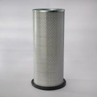 唐纳森滤芯-P122425空气滤芯-空气滤芯厂家