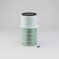 唐纳森滤芯-P122492空气滤芯-空气滤芯厂家