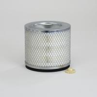 唐纳森滤芯-P123230空气滤芯-空气滤芯厂家