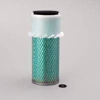 唐纳森滤芯-P122510空气滤芯-空气滤芯厂家