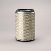 唐纳森滤芯-P123347空气滤芯-空气滤芯厂家