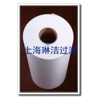 磷化除渣机过滤纸/磷化液过滤纸/磷化接渣纸