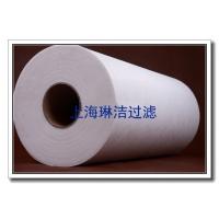 磷化过滤纸,磷化滤纸,磷化除渣滤纸