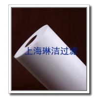 磷化液滤纸-FK2L磷化过滤纸-FK4L磷化过滤纸
