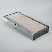 唐纳森滤芯-P123440空气滤芯-空气滤芯厂家