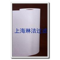 铝板带厂用过滤纸,铝行业用过滤纸,铝加工过滤布,铜加工过滤布