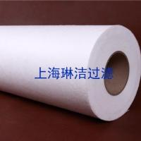 脱脂纸带过滤器滤纸,TBF700,旋液分离器过滤纸
