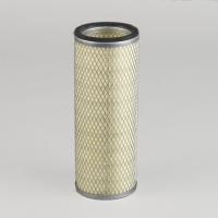 唐纳森滤芯-P123828空气滤芯-空气滤芯厂家