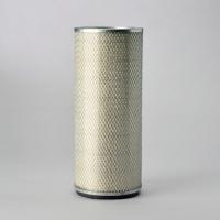 唐纳森滤芯-P124860空气滤芯-空气滤芯厂家