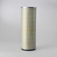 唐纳森滤芯-P124862空气滤芯-空气滤芯厂家