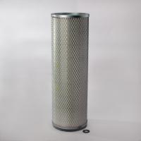 唐纳森滤芯-P124046空气滤芯-空气滤芯厂家