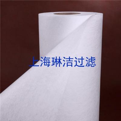 FK磷化除渣机专用滤纸-磷化除渣过滤布-磷化渣过滤布