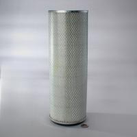 唐纳森滤芯-P124047空气滤芯-空气滤芯厂家