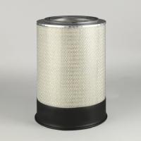 唐纳森滤芯-P124867空气滤芯-空气滤芯厂家