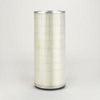唐纳森滤芯-P124868空气滤芯-空气滤芯厂家