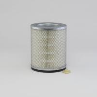 唐纳森滤芯-P124548空气滤芯-空气滤芯厂家