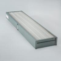 唐纳森滤芯-P126227空气滤芯-空气滤芯厂家