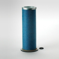 唐纳森滤芯-P124767空气滤芯-空气滤芯厂家
