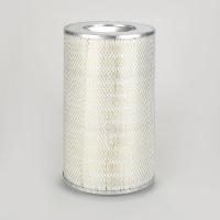 唐纳森滤芯-P126318空气滤芯-空气滤芯厂家