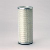 唐纳森滤芯-P124837空气滤芯-空气滤芯厂家