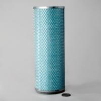 唐纳森滤芯-P126321空气滤芯-空气滤芯厂家