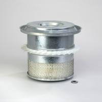 唐纳森滤芯-P127914空气滤芯-空气滤芯厂家