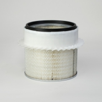 唐纳森滤芯-P127915空气滤芯-空气滤芯厂家