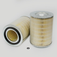 唐纳森滤芯-P127075空气滤芯-空气滤芯厂家