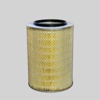 唐纳森滤芯-P128252空气滤芯-空气滤芯厂家