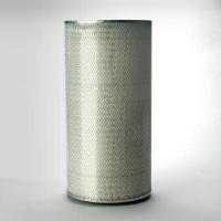 唐纳森滤芯-P127308空气滤芯-空气滤芯厂家