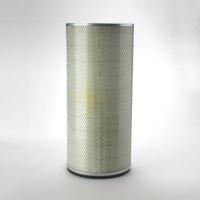 唐纳森滤芯-P128408空气滤芯-空气滤芯厂家