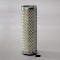 唐纳森滤芯-P127313空气滤芯-空气滤芯厂家