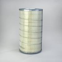 唐纳森滤芯-P128781空气滤芯-空气滤芯厂家